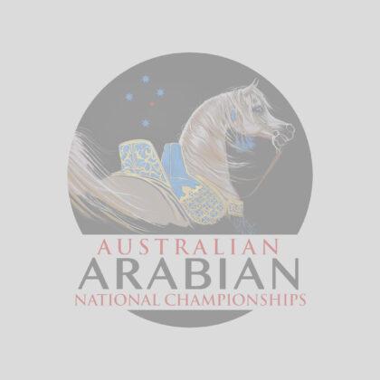 arabian-championships-news-placeholder